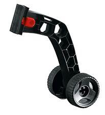 Bosch F016800386 Wheel Attachment for ART 23 and ART 26-18 LI Grass Trimmers