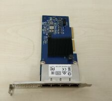 47C8210 - Intel I350-T4 ML2 dual-port 10 Gb-T Ethernet Adapter