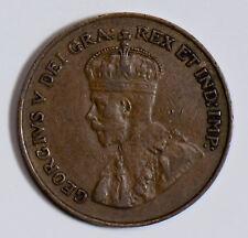 CA0215 Canada 1922 Small Cent  combine shipping