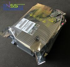 HPE PROLIANT DL380 G9 GEN9 SCREW DOWN HEATSINK 777290-001 EX VAT £37