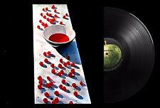 Paul McCartney - McCartney Vinyl LP 1970 Original UK Album Apple - PCS 7102