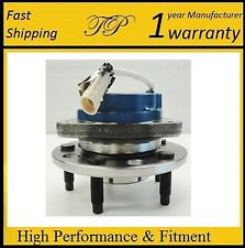 Front Wheel Hub Bearing Assembly for PONTIAC Grand Prix (ABS) 1997-2003