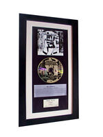 UNDERWORLD Dubnobasswithmyhead CLASSIC CD Album QUALITY FRAMED+FAST GLOBAL SHIP