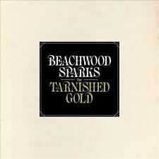 The Tarnished Gold by Beachwood Sparks (Vinyl, Jun-2012, 2 Discs, Sub Pop (USA))