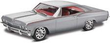 Revell 1/25 '65 Chevy Impala Plastic Model Kit Chip Foose Design  85-4190