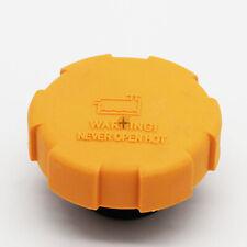 FOR CHRYSLER 300C 3.0DT 3.5 V6 5.7 V8 6.1 SRT V8 COOLING RADIATOR CAP NEW