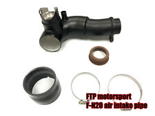 FTP F-N20 air intake pipe ( intel pipe) SG71422 F2X F3X F1X E84 E89 LCI GT