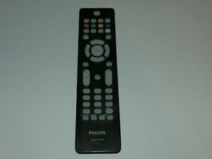 Philips RC2034301/01 TV Remote Control Genuine Original Branded Philips