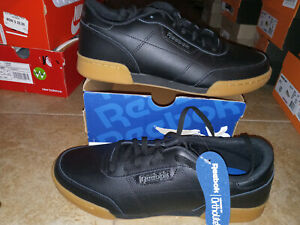 NEW $69 Mens Reebok Royal Heredis Shoes, size 12