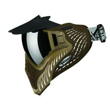 V-FORCE Profiler Thermal Lense Paintball Mask - SPECIAL FORCES - FALCON