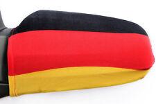 Auto-Spiegel Autobikini (2erSet) Deutschland (4800100)