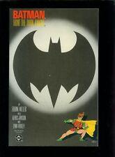 Batman: The Dark Knight Returns 3 VF 8.0