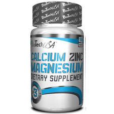 Magnesium Vitamins & Minerals in Sporting Goods