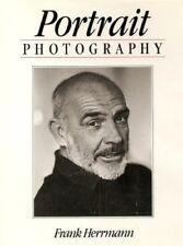 Portrait Photography By Frank Herrmann