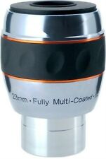 Celestron Luminos 23mm Eyepiece 93434, London