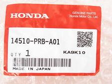 Genuine OEM Honda Acura 14510-PRB-A01 Timing Chain Tensioner
