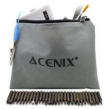 ACENIX® 50 in 1 Tool Kit Bag ForProfessional Mobile Phone Repairing Opening Tool
