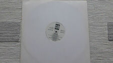 "Cameo Word Up (Very Rare/Near Mint) 1986 UK 12"" Promo"