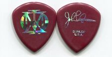 DREAM THEATER 2018 Dunlop Guitar Pick!!! JOHN PETRUCCI endorsed promo Pick
