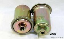 Fuel Filter for Toyota Camry 3.0L V6 1992-2002 WZ424 Z424