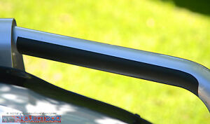Anti headlight reflection stickers x2 for bullbar. Premium quality by AustImages