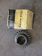 John Deere 60 620 630 High speed reverse gear NOS A5355R