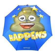 52981c2d3e16 Novelty Umbrella in Men's Umbrellas for sale | eBay