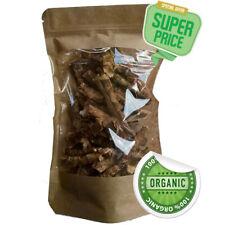 Sweet Flag Acorus Calamus Dried Roots Tea 100% Pure