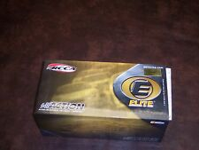 ACTION - 1/24 SCALE - RUSTY WALLACE- #2 KODAK - 2004 INTREPID ELITE - NEW