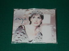 Enya only time singolo 3 tracce