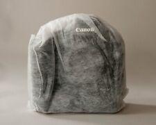 Canon EOS 1D Mark IV 16.1 MP CMOS Digital SLR Camera Body Only - Open Box