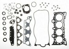 NEW CarQuest Head Gasket Set HS54234A Honda Civic VTEC Acura EL DY168 1999-2000