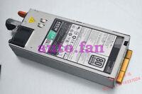 Dell R730 R730xd R630 495W Power Supply 2FR04 02FR04 US-SameDayShip New
