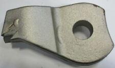 Fecon Bullhog Chisel/Cutter Tool (Old-Style) - Right Side - Bh46Bfs46R