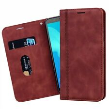 Phone Case For Funda Huawei Y5P Y6P Y7P Y8P Y9S Y6S Y5 Y6 Prime Y7 Pro 2018 Y9