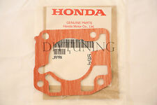 NEW FACTORY OEM HONDA THROTTLE BODY GASKET CIVIC 1992-1995 d15 d16 d16z6 d15b
