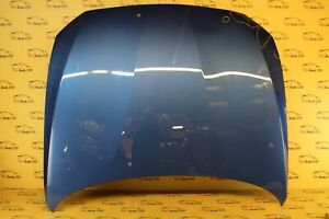 BMW 2 SERIES F20 F21 FROM 2011 TO 19 GENUINE BONNET (4951)