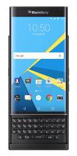 BlackBerry Priv 4g Stv100-3 Black 32gb Unlocked