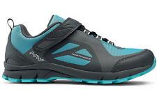 Northwave Escape Evo Women's cycling MTB Shoes, Size EU38 39 40 42