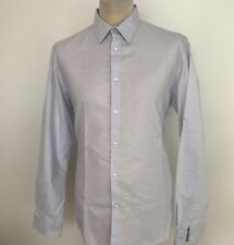 SUNSPEL Shirt Size XL