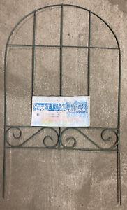 10 Decorative Garden Fence Landscape Wire