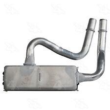 Pro Source 90901 Heater Core