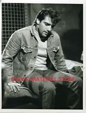 "Ken Wahl Wiseguy Original 7x9"" Photo  L4727"