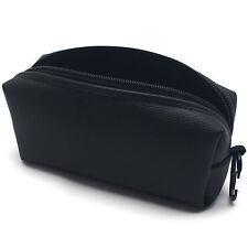 Burnoaa Accessories Pouch Bag Organizer Laptop Travel Gear Cables Mouse Metallic
