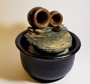 Japanese Water Fountain Indoor
