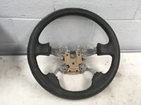 Land Rover Freelander Steering Wheel