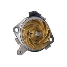 Motor De Agua/bomba refrigerante Hepu P1045