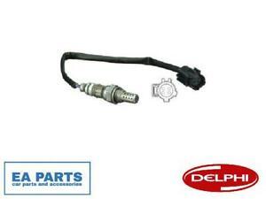 Lambda Sensor for CHRYSLER DODGE JEEP DELPHI ES20321-12B1
