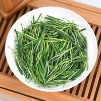 NEW 50G Organic Anji White Tea An Ji White Slice Chinese GREEN TEA Gift Pack
