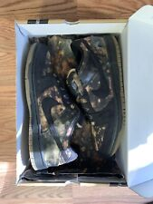Nike Sb Dunk Low Pushead 2 QS (w/ Dust Bag)